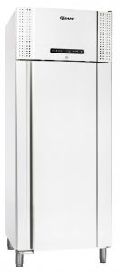 Laboratorium koelkast