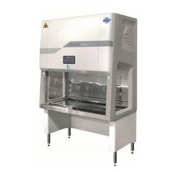 Kojair class II biological safety cabinet platinum single fan